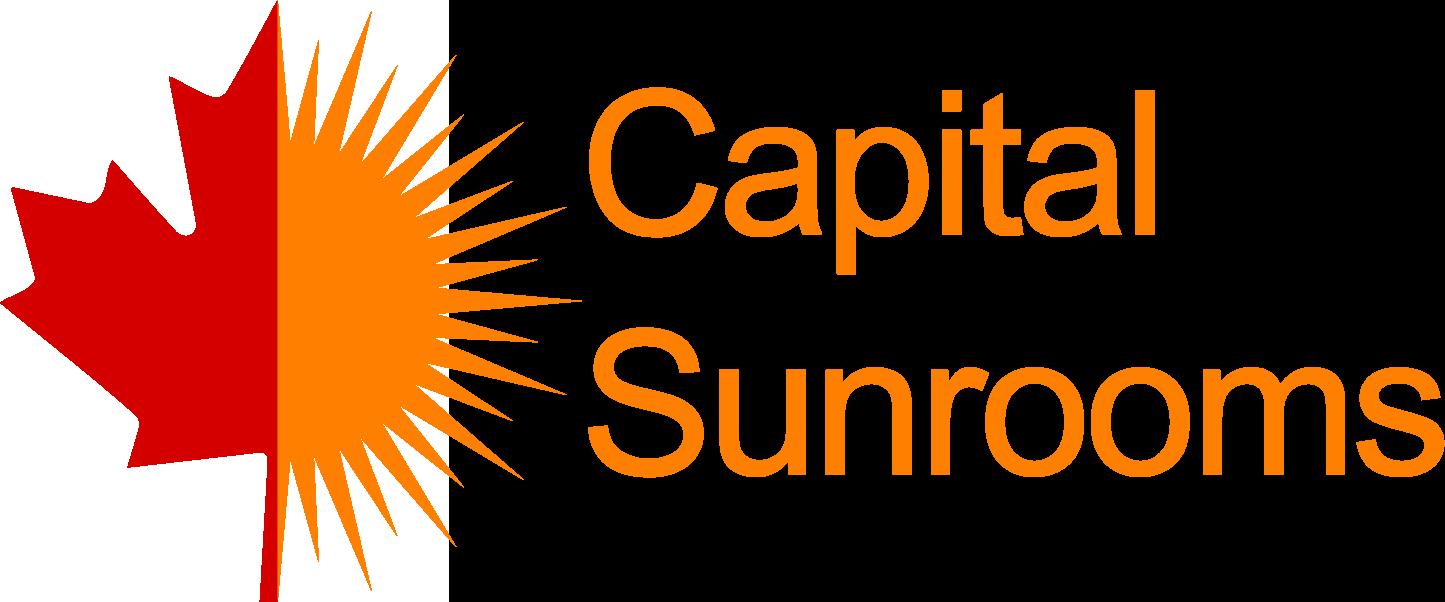 capitalsunrooms.com
